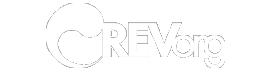 REVorg